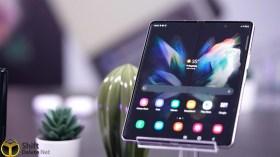 Samsung, OLED ekranda çığır açacak teknolojisini tanıttı