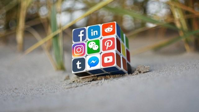 Sosyal medya hesabınızı hackerlardan korumak için ipuçları