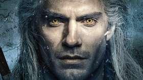 The Witcher 2. sezon ilk bölümün hikayesi belli oldu!