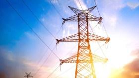 Türkiye'nin pek çok bölgesinde elektrik kesintileri yaşanıyor