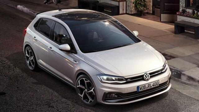 Volkswagen fiyat listesi: Tüm modeller