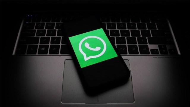 Az kişinin bildiği gizli WhatsApp özellikleri
