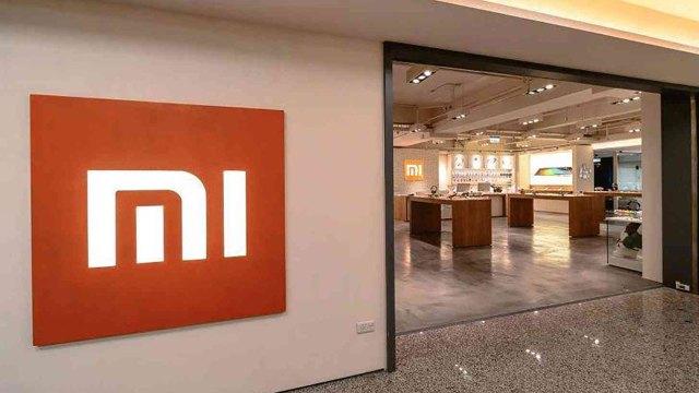 Xiaomi Türkiye'den işten çıkarma iddialarına yanıt!