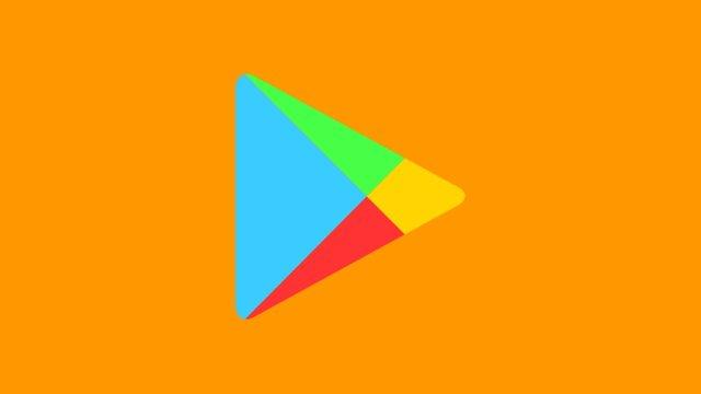 34 oyun ve uygulama Play Store'da kısa süreliğine ücretsiz oldu!