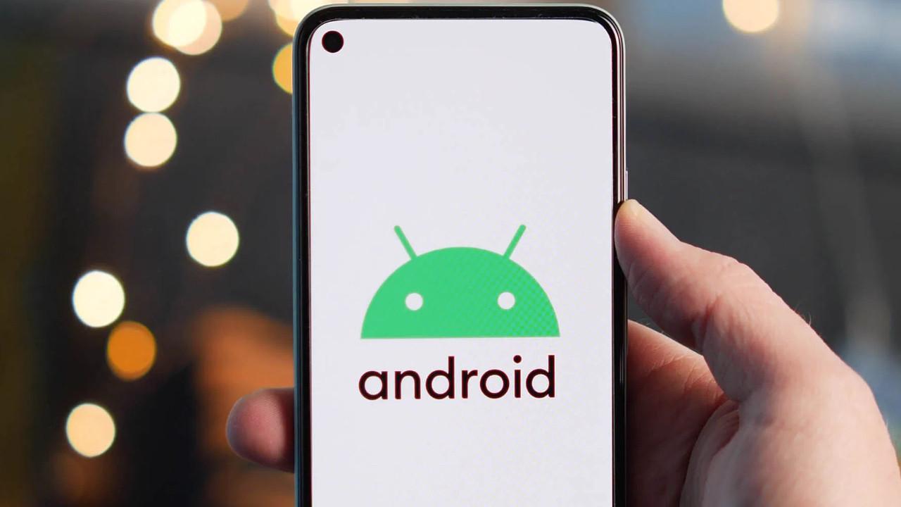 Android 12, arama seçeneğini daha detaylı hale getiriyor