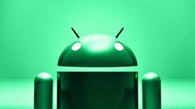 Android, 13 yaşında! İlk sürüm nasıl görünüyordu?