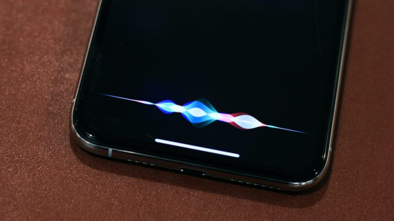 Apple a flaş dava iPhone üretimi durabilir