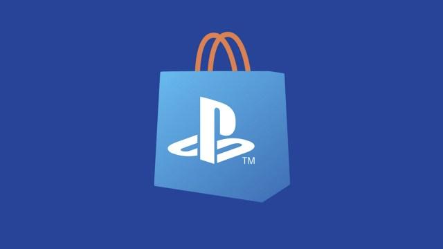 PS Store'da hafta sonu indirimleri: İşte öne çıkan oyunlar!