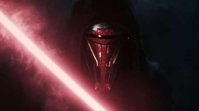 Star Wars'un sevilen oyununun remake'i tanıtıldı!