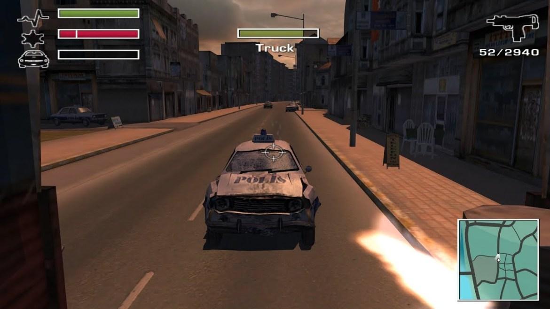 Türkiyede geçen popüler oyunlar