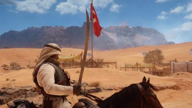 Türkiye'de geçen tanınmış video oyunları