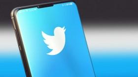 Twitter, bot hesaplarına yeni düzenleme getirdi!