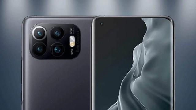 Xiaomi 12 iddialı geliyor: İşte yeni sızan bilgiler!