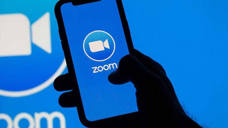Zoom da yapılan hatalar kovulmaya götürüyor