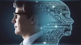 ABD, yapay zeka tartışmalarına son noktayı koydu