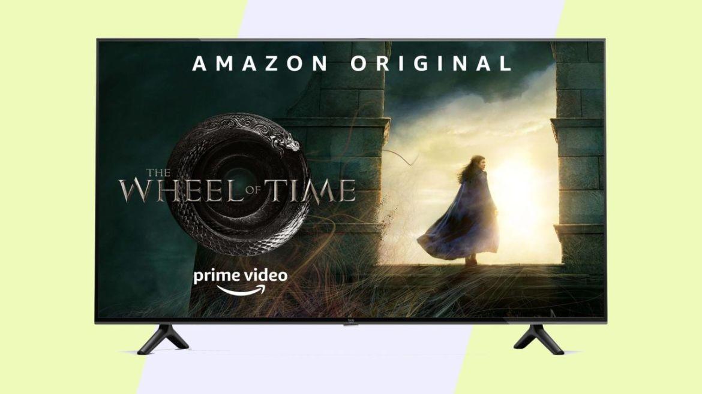 Amazon Akıllı TV