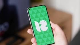 Son durak: Android 12 Beta 5 yayımlandı