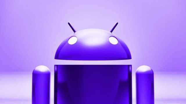 Google, Android Dev Summit 2021 etkinliğini duyurdu