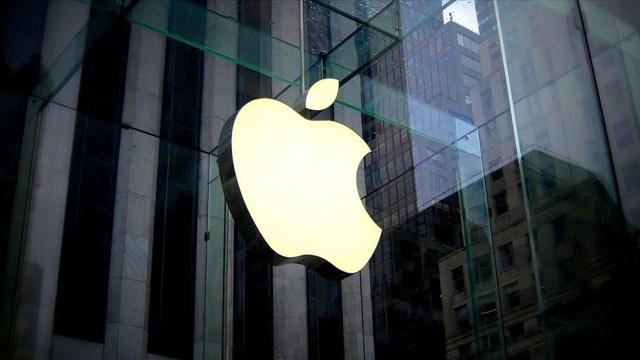 Apple çalışanları Tim Cook'a mektup gönderdi!