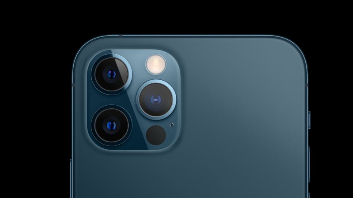 Apple has released a document regarding the iPhone camera issue.