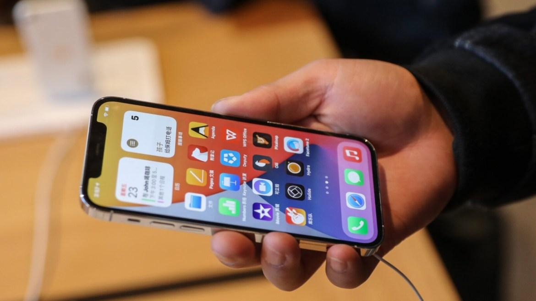 Apple ve Facebook arasında gerginlik