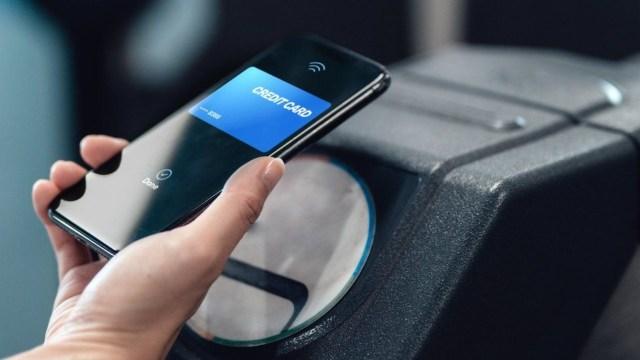 Apple Pay'de korkutan hata! Hackerlar hesabınızı boşaltabilir