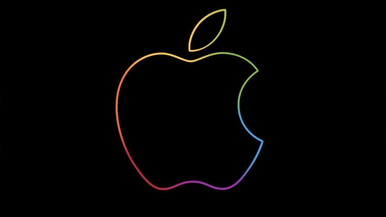 apple store kapatıldı iphone 13