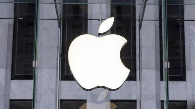 Apple, sağlık bilgilerinizi daima yanınızda taşımanızı sağlayacak