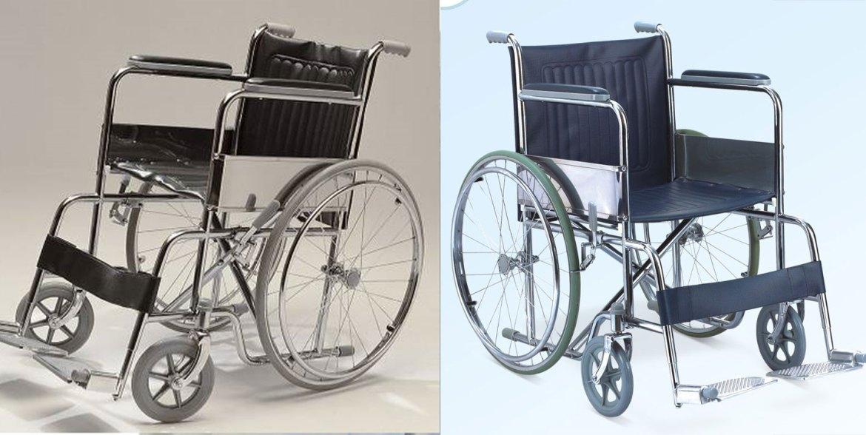 bedensel engelli bireyler