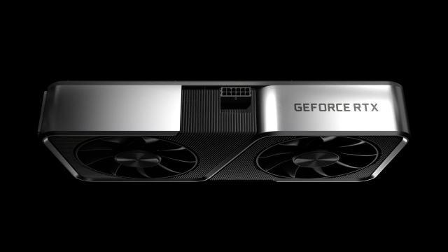 Cep yakacak! Nvidia RTX 40 ailesinin fiyat listesi sızdırıldı
