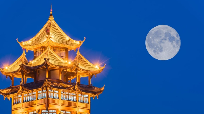 Çin teknolojik ürün ve çalışmaları