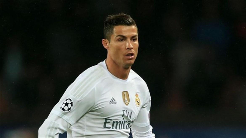 Ronaldo, ManU şampiyonluğu