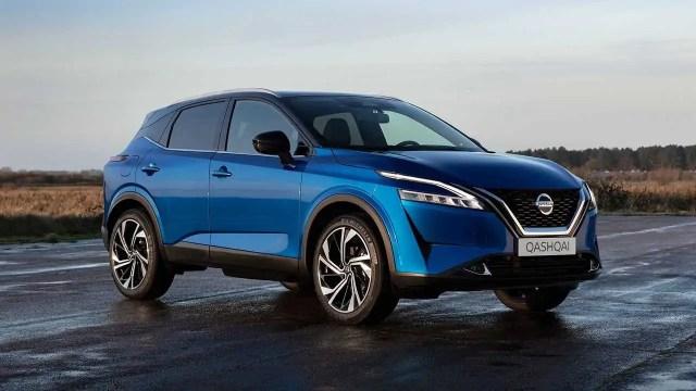 En ucuz SUV modelleri – 2021 fiyat listesi