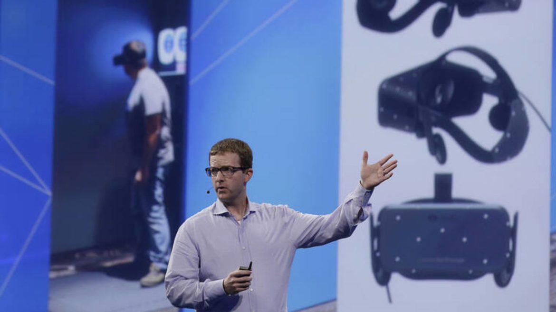facebook-bas-teknoloji-sorumlusu-gorevinden-istifa-etti 1