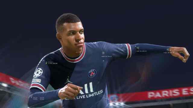 FIFA 22, tüm oyuncular için resmen piyasaya çıktı!