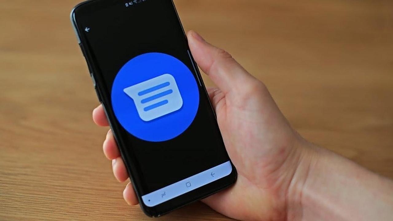 gmail-in-klasik-ozelligi-google-mesajlar-a-geliyor