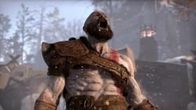God of War'un PC sürümü yanlışlıkla ortaya çıktı!