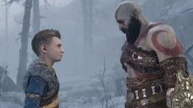 God of War: Ragnarok hakkında en önemli teoriler