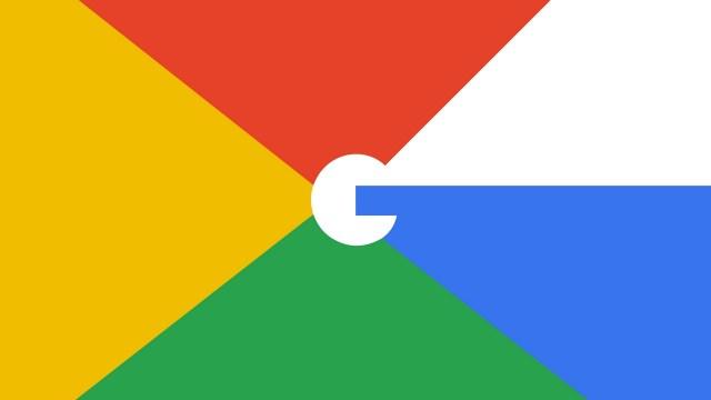 Google, 23. doğum gününü özel bir Doodle ile kutluyor!