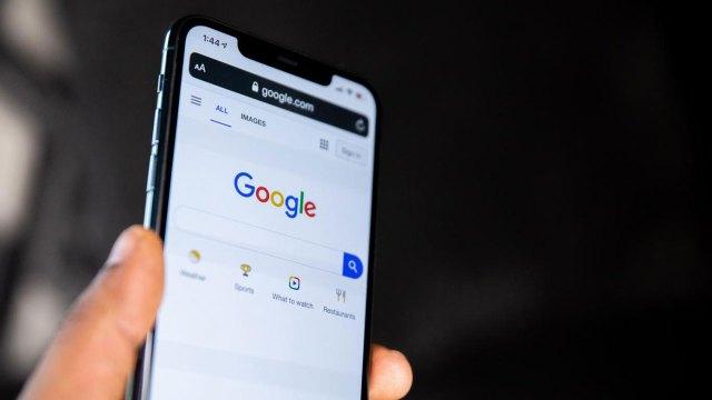 Google, kullanıcıların aklını okuyacak yeniliklerini duyurdu!