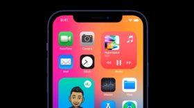 iOS 15 çıkış tarihi resmen açıklandı