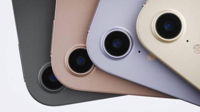 iPad mini tanıtıldı: İşte özellikleri ve fiyatı