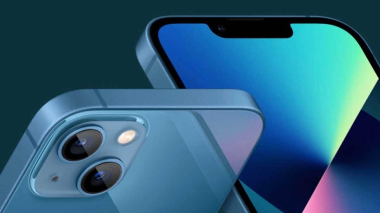 iphone 13 kutusu