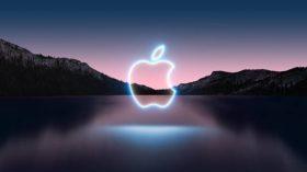 Apple'ın en iyisi iPhone 13 Pro Max tanıtıldı!
