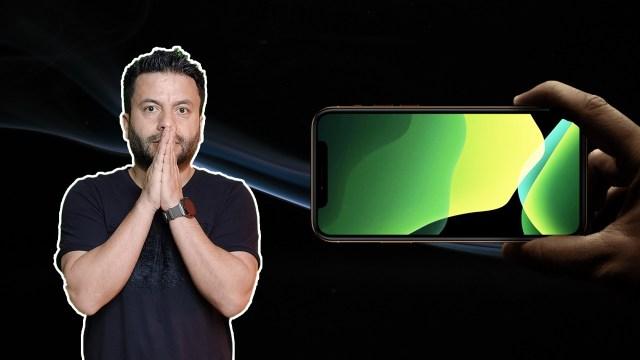 iPhone 13 Türkiye fiyatı gerçekten 36.000 TL mi?
