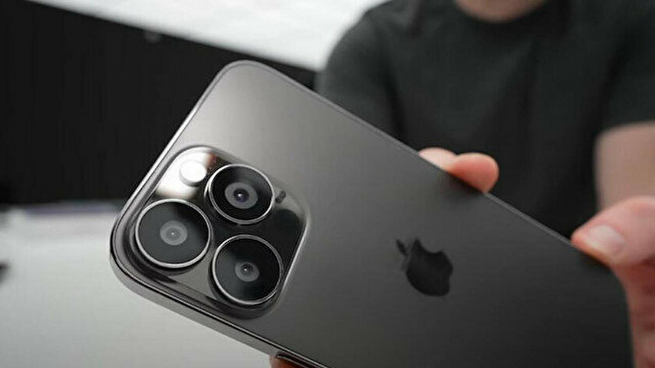 iphone 14 tasarım