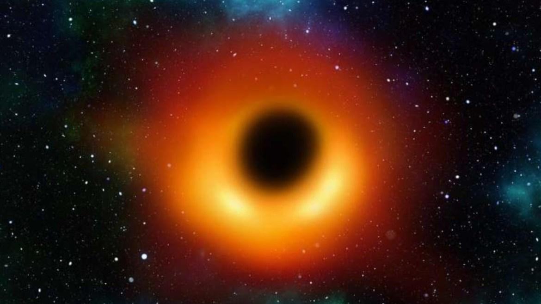 Kara delikler hakkında yeni bir keşif