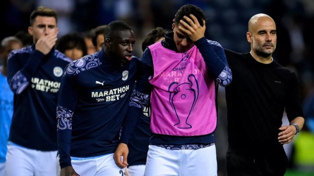 FIFA 22, tecavüzle suçlanan futbolcunun cezasını kesti