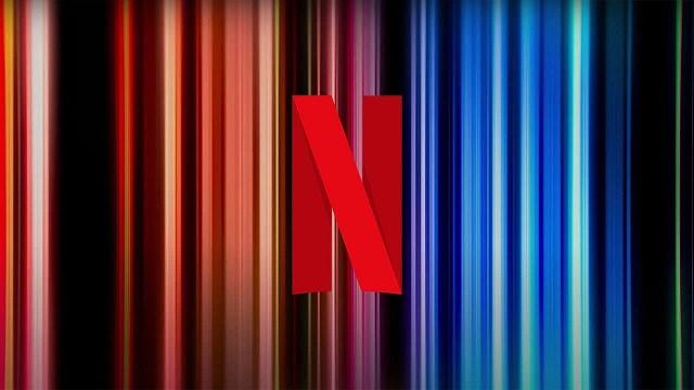 Netflix'ten Kenya pazarı için ilginç hamle