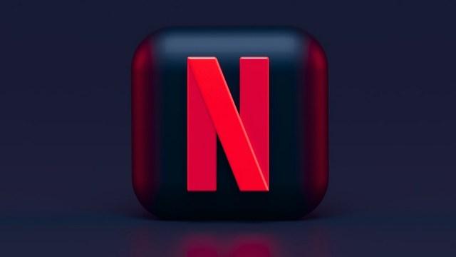 Netflix'in yeni dizisi, 100 tam puan almayı başardı!